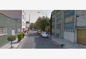 Foto de casa en venta en julian carrillo 0, ex-hipódromo de peralvillo, cuauhtémoc, df / cdmx, 6956240 No. 01
