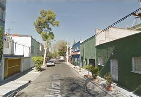 Foto de casa en venta en julían carrillo 00, ex-hipódromo de peralvillo, cuauhtémoc, df / cdmx, 16850971 No. 01