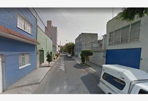 Foto de casa en venta en julian carrillo 000, ex-hipódromo de peralvillo, cuauhtémoc, df / cdmx, 0 No. 01