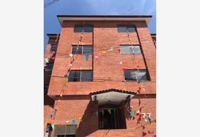 Foto de departamento en venta en julian carrillo 1, residencial bosques, morelia, michoacán de ocampo, 16515341 No. 01