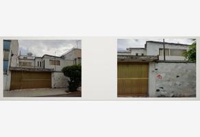 Foto de casa en venta en julian carrillo lote 720manzana 43, ex-hipódromo de peralvillo, cuauhtémoc, df / cdmx, 15494408 No. 01