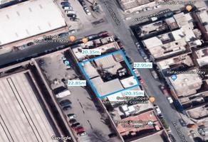 Foto de terreno habitacional en venta en  , julián carrillo, san luis potosí, san luis potosí, 0 No. 01