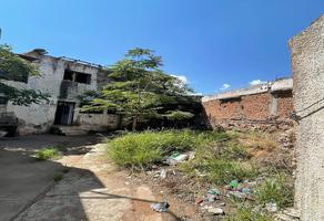 Foto de terreno habitacional en venta en julian carrillo , zona centro, chihuahua, chihuahua, 0 No. 01