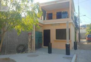Foto de casa en venta en julian castillo larios , mezquitito, la paz, baja california sur, 0 No. 01