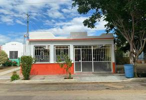 Foto de casa en venta en julian galindo , ayuntamiento, la paz, baja california sur, 0 No. 01