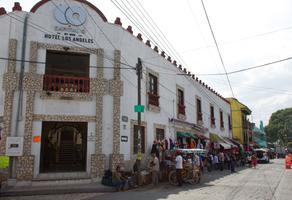 Foto de edificio en renta en julián grajales , san jacinto, chiapa de corzo, chiapas, 0 No. 01