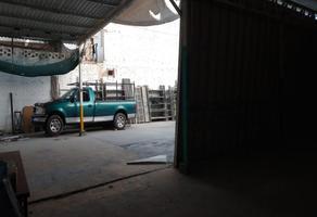 Foto de terreno comercial en venta en julián lópez , las eras 3a sección, irapuato, guanajuato, 19298225 No. 01