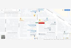 Foto de terreno habitacional en venta en julián villarreal 21119, monterrey centro, monterrey, nuevo león, 0 No. 01