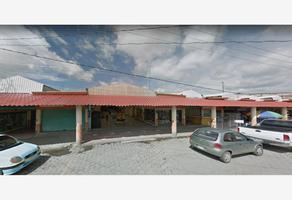 Foto de local en venta en julian yuñez arellano 0, del santuario, tepeaca, puebla, 0 No. 01