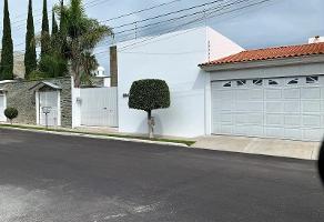 Foto de casa en venta en julian zuñiga 100, san angel, querétaro, querétaro, 0 No. 01