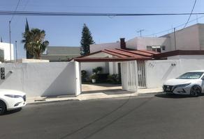 Foto de casa en venta en julian zuñiga 200, san angel, querétaro, querétaro, 0 No. 01