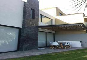 Foto de casa en venta en julio ádame , el molino, cuajimalpa de morelos, df / cdmx, 0 No. 01