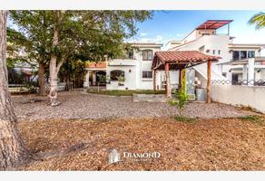 Foto de casa en venta en julio berdegue 123, el cid, mazatlán, sinaloa, 0 No. 01