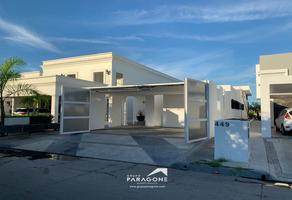 Foto de casa en renta en julio berdegue , el cid, mazatlán, sinaloa, 0 No. 01
