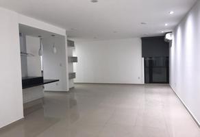 Foto de departamento en venta en julio betancourt , las águilas, san luis potosí, san luis potosí, 11014516 No. 01