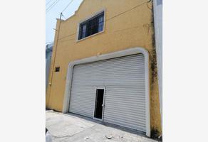 Foto de nave industrial en renta en julio calle treviño 107, jardines de san nicolás, san nicolás de los garza, nuevo león, 15576590 No. 01