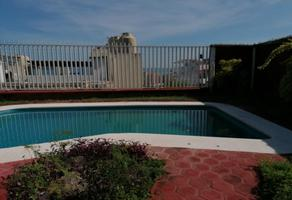Foto de casa en venta en julio cesar 11, marroquín, acapulco de juárez, guerrero, 0 No. 01