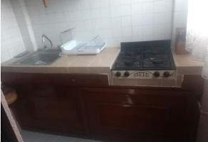 Foto de departamento en renta en julio cesar 160, marroquín, acapulco de juárez, guerrero, 12003073 No. 01