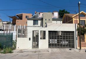 Foto de casa en venta en julio cesar chavez 30 , nuevo nogales, nogales, sonora, 21507141 No. 01
