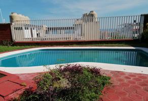 Foto de casa en venta en julio cesar, fraccionamiento marroquín 11, marroquín, acapulco de juárez, guerrero, 0 No. 01