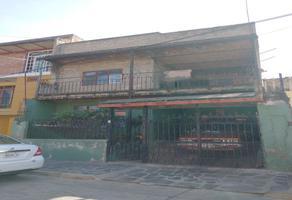 Foto de casa en venta en julio hernandez , valentín gómez farías, guadalajara, jalisco, 0 No. 01