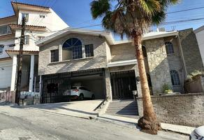 Foto de casa en renta en julio jimenez 2213, country sol, guadalupe, nuevo león, 0 No. 01