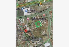 Foto de terreno comercial en venta en julio ma. cervantes , centro sur, querétaro, querétaro, 0 No. 01