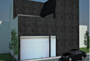 Foto de casa en venta en julio ruelas 105, san josé insurgentes, benito juárez, df / cdmx, 0 No. 01