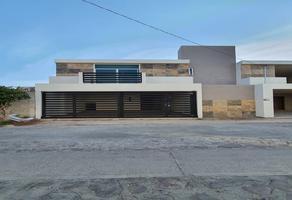 Foto de casa en venta en julio verne , bugambilias, salamanca, guanajuato, 19128277 No. 01