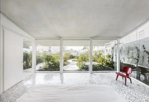 Foto de casa en venta en julio verne , polanco i sección, miguel hidalgo, df / cdmx, 0 No. 01