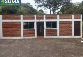 Foto de casa en venta en  , juluapan, villa de álvarez, colima, 16089360 No. 01