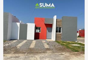Foto de casa en venta en  , juluapan, villa de álvarez, colima, 17127952 No. 01