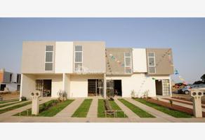 Foto de casa en venta en  , juluapan, villa de álvarez, colima, 0 No. 01