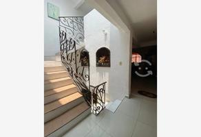 Foto de casa en venta en jumil 56, pedregal de santo domingo, coyoacán, df / cdmx, 0 No. 01