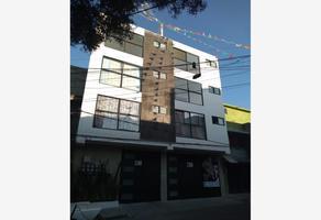 Foto de departamento en venta en jumil 85, pedregal de santo domingo, coyoacán, df / cdmx, 0 No. 01