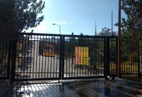Foto de terreno habitacional en venta en jumilla , lomas del tecnológico, san luis potosí, san luis potosí, 17149675 No. 01