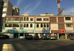 Foto de edificio en venta en junco de la vega , buenos aires, monterrey, nuevo león, 0 No. 01