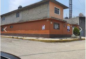 Foto de casa en venta en juncos 3, floresta, la paz, méxico, 0 No. 01