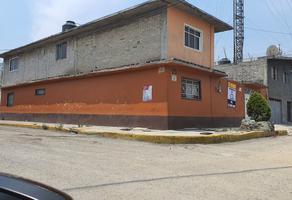 Foto de casa en venta en juncos , floresta, la paz, méxico, 19994335 No. 01