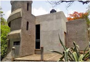 Foto de casa en venta en  , jungapeo de juárez, jungapeo, michoacán de ocampo, 10873621 No. 01