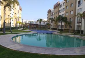 Foto de departamento en venta en junipero serra 000, residencial el refugio, querétaro, querétaro, 0 No. 01