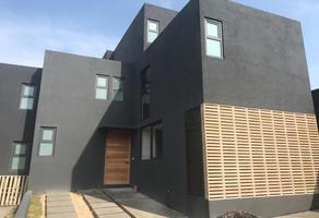 Foto de casa en venta en junipero serra 1000, residencial las fuentes, querétaro, querétaro, 0 No. 01