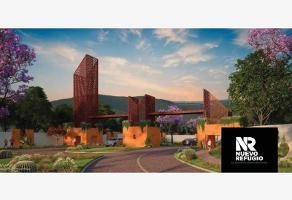 Foto de terreno comercial en venta en junipero serra 2000, residencial el refugio, querétaro, querétaro, 0 No. 01