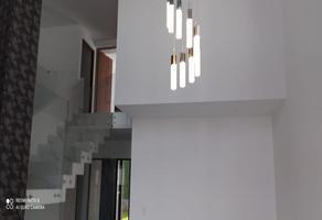 Foto de casa en condominio en renta en junipero serra mision san jeronimo , misión de concá, querétaro, querétaro, 0 No. 01