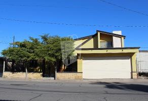 Foto de casa en renta en junipero serra , prohogar, mexicali, baja california, 0 No. 01