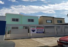 Foto de casa en venta en junipero sierra , santa maria, mexicali, baja california, 0 No. 01