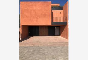 Foto de casa en venta en junta auxiliar san agustin calvario 101, cholula de rivadabia centro, san pedro cholula, puebla, 20138293 No. 01
