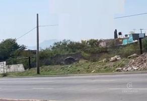 Foto de terreno habitacional en venta en  , junta de los ríos y etapas, chihuahua, chihuahua, 17007585 No. 01