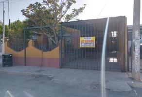 Foto de casa en venta en  , junta de los ríos y etapas, chihuahua, chihuahua, 0 No. 01