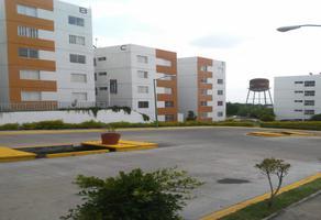 Foto de departamento en venta en junta de representantes , mirador del quinceo, morelia, michoacán de ocampo, 19623711 No. 01